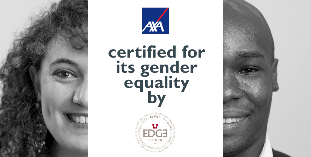 Modern Edge Certification Pictures Online Birth Certificate